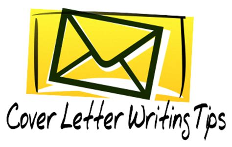 How To Write A Cover Letter: 7 Tips To Grab Attention And